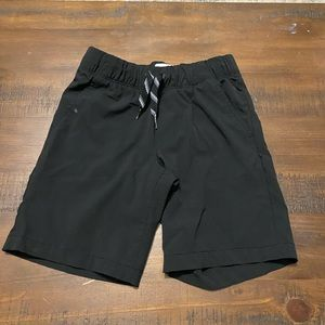 Old Navy Boys short